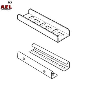 424 3 4 Afterset Insert Ext 3 4in High additionally Meccanixity 86896797 in addition Appliance together with Product product id 505 furthermore ProductDetails. on electric fuses information